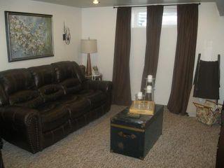 Photo 13: 6 LADYWOOD Drive in WINNIPEG: St James Residential for sale (West Winnipeg)  : MLS®# 1106190