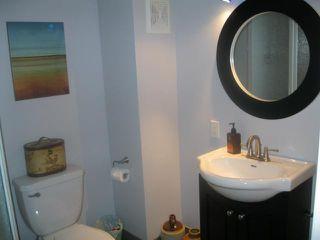 Photo 15: 6 LADYWOOD Drive in WINNIPEG: St James Residential for sale (West Winnipeg)  : MLS®# 1106190