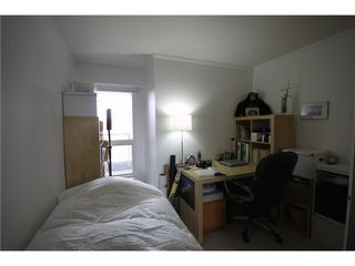 "Photo 6: 312 2025 STEPHENS Street in Vancouver: Kitsilano Condo for sale in ""STEPHENS COURT"" (Vancouver West)  : MLS®# V892280"