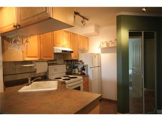 "Photo 8: 312 2025 STEPHENS Street in Vancouver: Kitsilano Condo for sale in ""STEPHENS COURT"" (Vancouver West)  : MLS®# V892280"