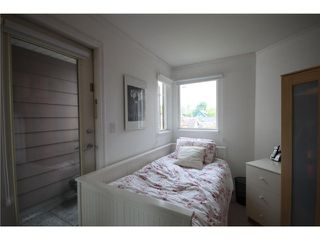 "Photo 7: 312 2025 STEPHENS Street in Vancouver: Kitsilano Condo for sale in ""STEPHENS COURT"" (Vancouver West)  : MLS®# V892280"