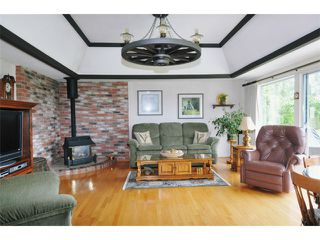 "Photo 6: 21941 127TH Avenue in Maple Ridge: West Central House for sale in ""DAVIDSON AREA"" : MLS®# V893432"