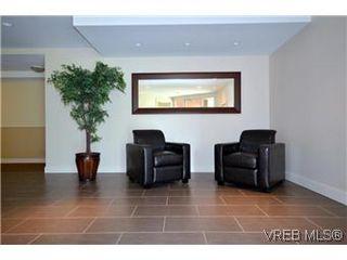 Photo 15: 309 3800 Quadra St in VICTORIA: SE Quadra Condo for sale (Saanich East)  : MLS®# 578178