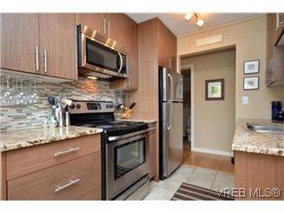 Photo 11: 309 3800 Quadra St in VICTORIA: SE Quadra Condo for sale (Saanich East)  : MLS®# 578178