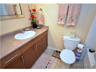 Photo 14: 309 3800 Quadra St in VICTORIA: SE Quadra Condo for sale (Saanich East)  : MLS®# 578178