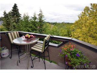 Photo 8: 309 3800 Quadra St in VICTORIA: SE Quadra Condo for sale (Saanich East)  : MLS®# 578178