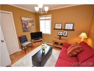 Photo 10: 309 3800 Quadra St in VICTORIA: SE Quadra Condo for sale (Saanich East)  : MLS®# 578178