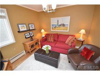 Photo 9: 309 3800 Quadra St in VICTORIA: SE Quadra Condo for sale (Saanich East)  : MLS®# 578178