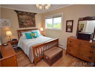 Photo 13: 309 3800 Quadra St in VICTORIA: SE Quadra Condo for sale (Saanich East)  : MLS®# 578178