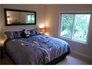 Photo 6: 3520 NORWOOD Avenue in North Vancouver: Upper Lonsdale House for sale : MLS®# V912471