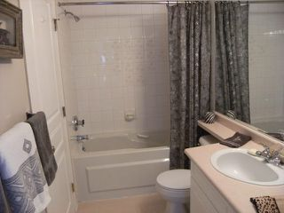"Photo 14: 38 8428 VENTURE Way in Surrey: Fleetwood Tynehead Townhouse for sale in ""SUMMERWOOD"" : MLS®# F1128887"