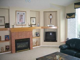 Photo 5: 143 Coombs Dr.: Residential for sale (River Park South)  : MLS®# 2610712