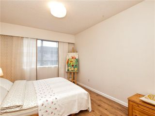 Photo 8: 102 225 W 3RD Street in North Vancouver: Lower Lonsdale Condo for sale : MLS®# V976777