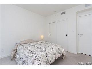 Photo 13: 404 708 Burdett Avenue in VICTORIA: Vi Downtown Residential for sale (Victoria)  : MLS®# 320630