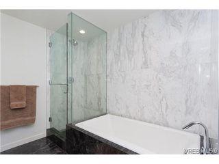 Photo 15: 404 708 Burdett Avenue in VICTORIA: Vi Downtown Residential for sale (Victoria)  : MLS®# 320630