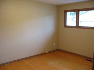 Photo 7: 18 MacAlester Bay in Winnipeg: Residential for sale : MLS®# 1310761