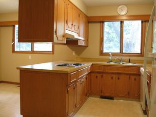 Photo 5: 18 MacAlester Bay in Winnipeg: Residential for sale : MLS®# 1310761