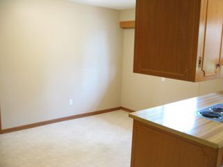 Photo 6: 18 MacAlester Bay in Winnipeg: Residential for sale : MLS®# 1310761