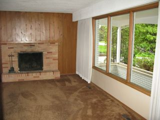Photo 2: 18 MacAlester Bay in Winnipeg: Residential for sale : MLS®# 1310761