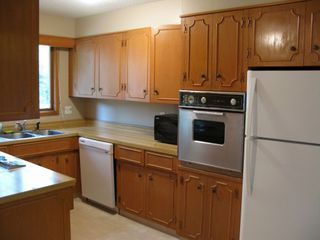 Photo 4: 18 MacAlester Bay in Winnipeg: Residential for sale : MLS®# 1310761