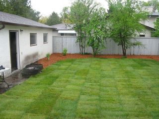 Photo 9: 18 MacAlester Bay in Winnipeg: Residential for sale : MLS®# 1310761