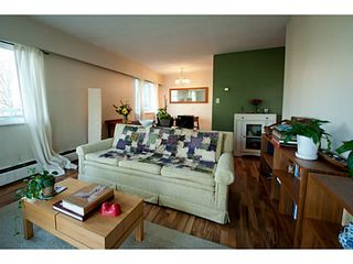 Main Photo: # 315 711 E 6TH AV in Vancouver: Mount Pleasant VE Condo for sale (Vancouver East)  : MLS®# V1008469