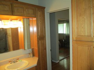 Photo 11: 329 Kirby Avenue West in Dauphin: Residential for sale