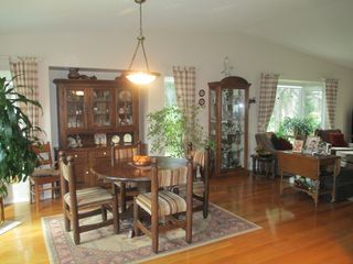 Photo 4: 329 Kirby Avenue West in Dauphin: Residential for sale