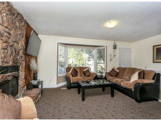 "Photo 5: 13564 87A Avenue in Surrey: Queen Mary Park Surrey House for sale in ""West Newton"" : MLS®# F1322641"