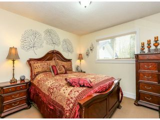 "Photo 10: 13564 87A Avenue in Surrey: Queen Mary Park Surrey House for sale in ""West Newton"" : MLS®# F1322641"