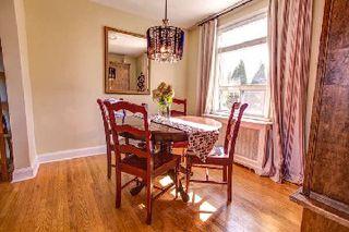 Photo 3: 37 Haney Avenue in Toronto: Rockcliffe-Smythe House (1 1/2 Storey) for sale (Toronto W03)  : MLS®# W2763107