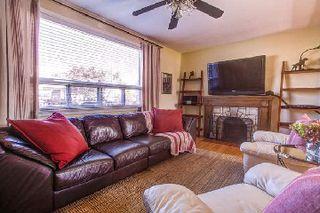 Photo 2: 37 Haney Avenue in Toronto: Rockcliffe-Smythe House (1 1/2 Storey) for sale (Toronto W03)  : MLS®# W2763107