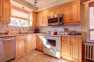 Photo 4: 37 Haney Avenue in Toronto: Rockcliffe-Smythe House (1 1/2 Storey) for sale (Toronto W03)  : MLS®# W2763107