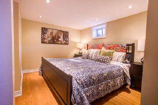 Photo 6: 37 Haney Avenue in Toronto: Rockcliffe-Smythe House (1 1/2 Storey) for sale (Toronto W03)  : MLS®# W2763107
