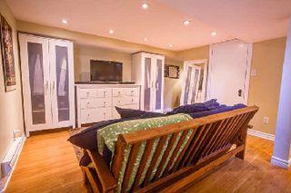 Photo 8: 37 Haney Avenue in Toronto: Rockcliffe-Smythe House (1 1/2 Storey) for sale (Toronto W03)  : MLS®# W2763107