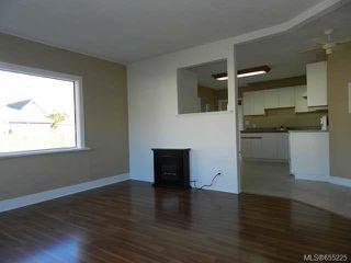 Photo 5: 850 MARCHMONT ROAD in DUNCAN: Du East Duncan House for sale (Duncan)  : MLS®# 655225