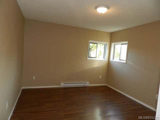 Photo 9: 850 MARCHMONT ROAD in DUNCAN: Du East Duncan House for sale (Duncan)  : MLS®# 655225