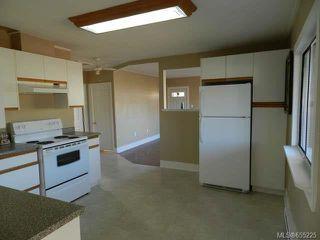 Photo 6: 850 MARCHMONT ROAD in DUNCAN: Du East Duncan House for sale (Duncan)  : MLS®# 655225