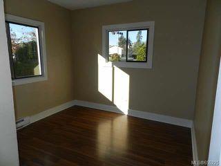 Photo 8: 850 MARCHMONT ROAD in DUNCAN: Du East Duncan House for sale (Duncan)  : MLS®# 655225
