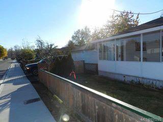 Photo 11: 850 MARCHMONT ROAD in DUNCAN: Du East Duncan House for sale (Duncan)  : MLS®# 655225