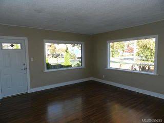 Photo 4: 850 MARCHMONT ROAD in DUNCAN: Du East Duncan House for sale (Duncan)  : MLS®# 655225
