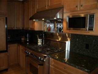 Photo 5: 3540 W 36TH AV in Vancouver: Dunbar House for sale (Vancouver West)  : MLS®# V593559
