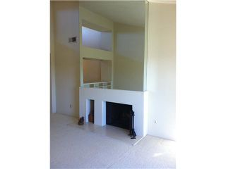 Photo 4: LA JOLLA Home for sale or rent : 3 bedrooms : 6387 Cardeno