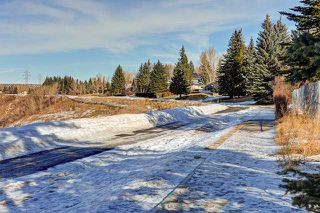 Photo 20: 5314 32 Avenue NW in CALGARY: Varsity Village Residential Attached for sale (Calgary)  : MLS®# C3597665