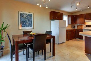 Photo 4: 5314 32 Avenue NW in CALGARY: Varsity Village Residential Attached for sale (Calgary)  : MLS®# C3597665