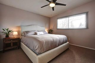Photo 9: 5314 32 Avenue NW in CALGARY: Varsity Village Residential Attached for sale (Calgary)  : MLS®# C3597665