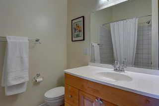Photo 10: 5314 32 Avenue NW in CALGARY: Varsity Village Residential Attached for sale (Calgary)  : MLS®# C3597665
