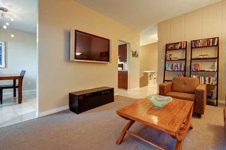 Photo 6: 5314 32 Avenue NW in CALGARY: Varsity Village Residential Attached for sale (Calgary)  : MLS®# C3597665