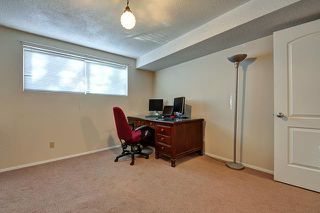 Photo 18: 5314 32 Avenue NW in CALGARY: Varsity Village Residential Attached for sale (Calgary)  : MLS®# C3597665