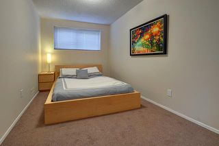Photo 17: 5314 32 Avenue NW in CALGARY: Varsity Village Residential Attached for sale (Calgary)  : MLS®# C3597665